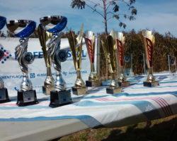 Puchar Ziemi Goleniowskiej