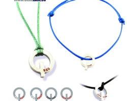 Biżuteria dla żeglarzy