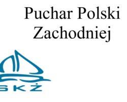 Puchar Polski Zachodniej