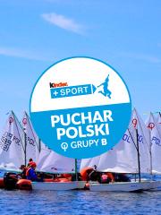 Mistrzostwa PSKO gr. B