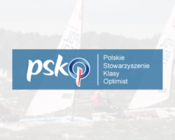 Regulamin PSKO 2018