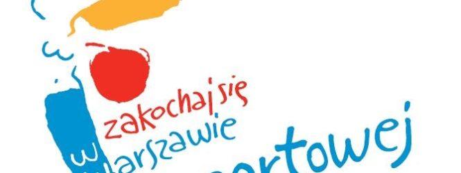 Puchar Warszawy