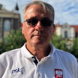 TOMASZ_FIGLEROWICZ