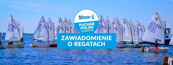 PUCHAR ZIEMI GOLENIOWSKIEJ 2017.