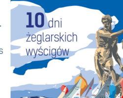 Vector Sails Cup podczas Pantaenius Nord Cup Gdańsk 2019