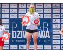 Wyróżnienia za Puchar Polski 2019