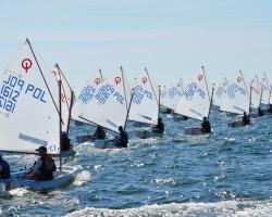Energa Sailing Cup – Gdynia