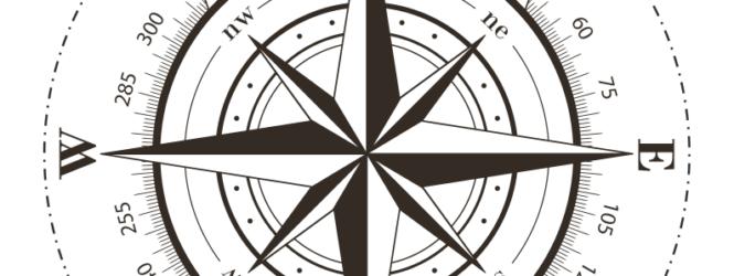 VIII Regaty o Puchar Burmistrza Zalewa w klasie Optimist