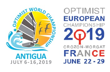 Mistrzostwa Świata i Europy. Informacje, przygotowania i prośba