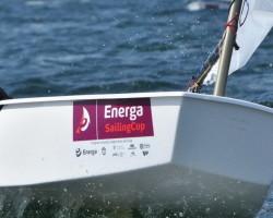 Energa Sailing Cup – Dziwnów