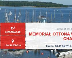 Memoriał Ottona Weilanda