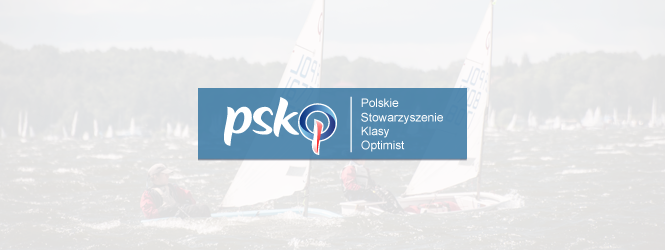 Składki PSKO 2015