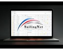 Darmowe zgłoszenia do regat w serwisie SailingNet‼