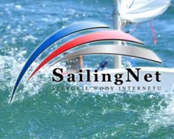 Nowości w SailingNet