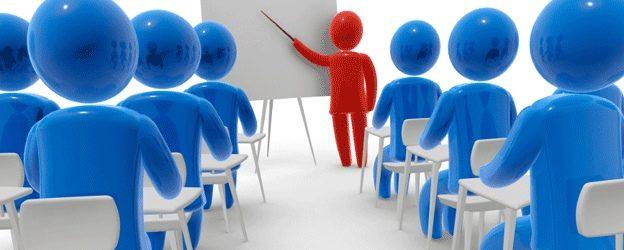 Szkolenie dla Trenerów