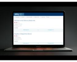 Darmowe zgłoszenia online do regat na platformie PSKO