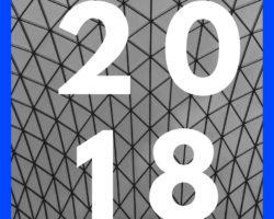 Dokumenty finansowe i sprawozdawcze za rok 2018